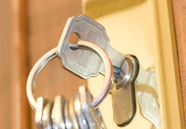 Surbiton Locksmith